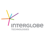 InterGloble-Logo