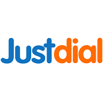 Just-Dial-Logo