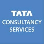 TCS-Tata-Consultancy-Services-Logo