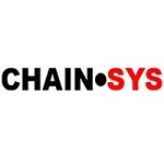 Chain-Sys