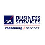 axa-business-services