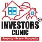 Investors Clinic Infratech