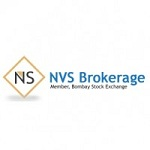 NVS Brokerage