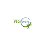 PFS Web Global Services