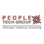 peopletech-it