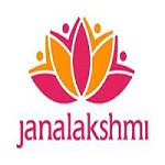 janalakshmi-financial-services