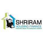 shriram-housing-finance