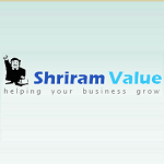 shriram-value-services-logo