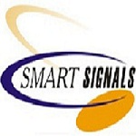 smart-signals-pvt-ltd