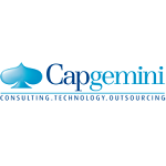 Capgemini Walkins Today 04 Aug 2019 and Tomorrow 05 Aug 2019 for